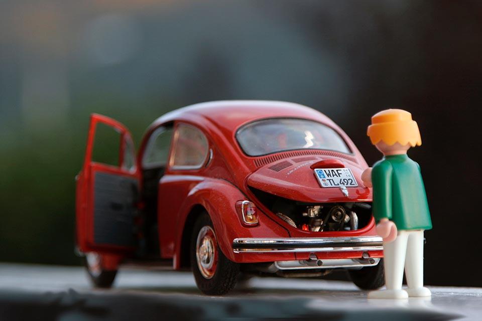 汽車借款當鋪提供哪些汽車借款服務?不限車種車齡都可以當鋪汽車借款好康報你知