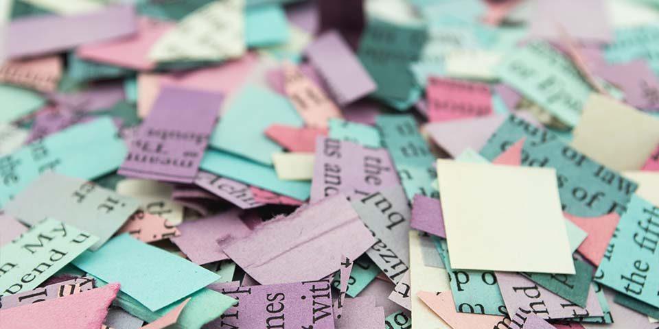 到當鋪借款的時候,很多人都會覺得好像沒有什麼保障,實際上不管是借錢利息會有法律規範,到當鋪借錢還有收款的憑據,也就是當票。借款時會使用當票清楚記載借款的內容,想了解當票是什麼的話,就一起繼續看下去吧。除了各家當舖收費不一,還會因每個人的條件,質當物的不同,而有不一樣的計息方式...
