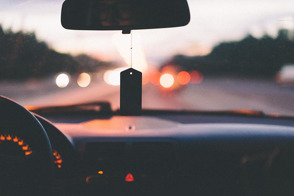 用汽車當舖借款該注意什麼才不會被騙?