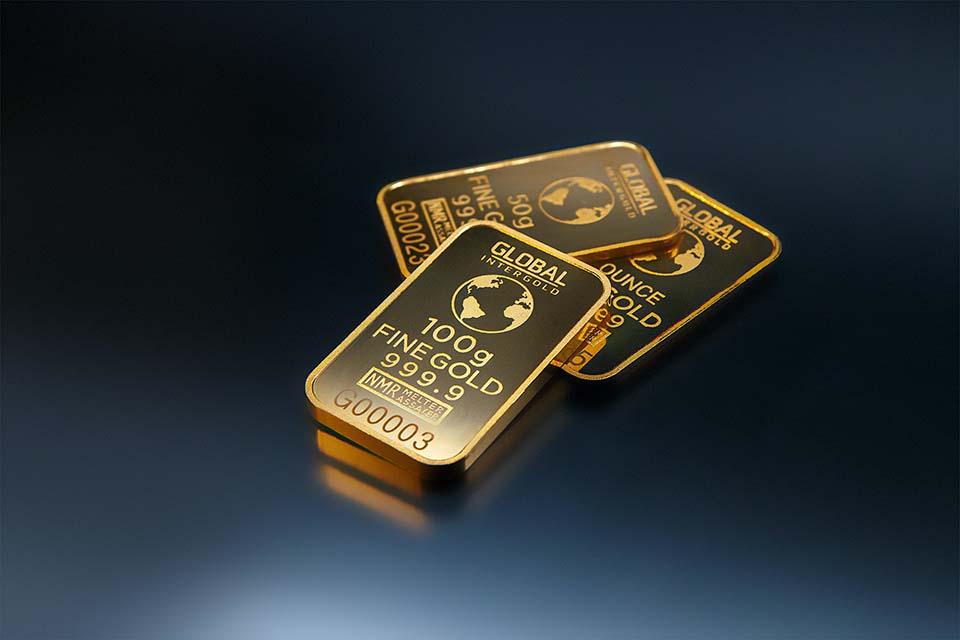 金飾變賣時該如何做金飾價格換算才不吃虧?白金飾品會收嗎?