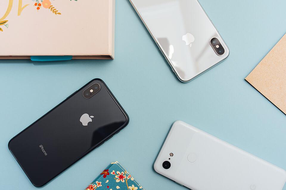 能高價收購iphone?Ipad收購價到底怎麼算?來雲林當鋪沒煩惱!