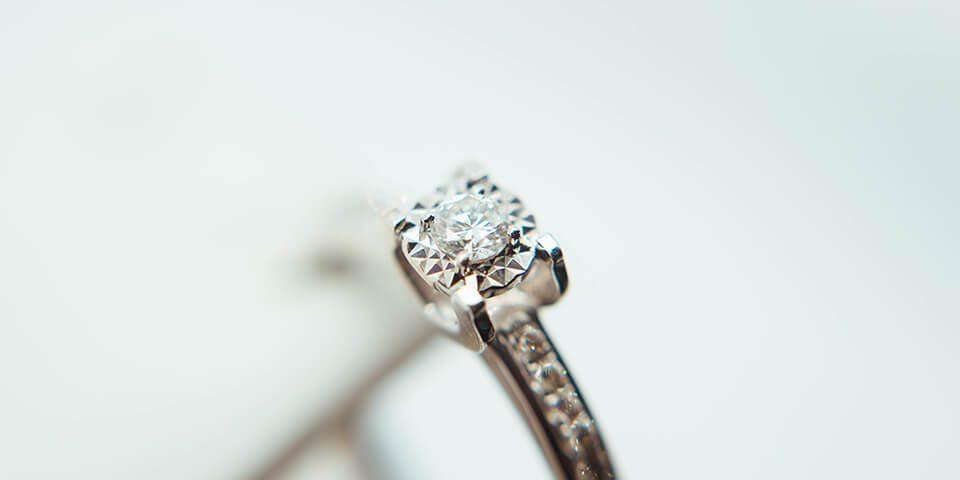 當鋪鑽石回收價格是多少?告訴你鑽石收購價格怎麼算!