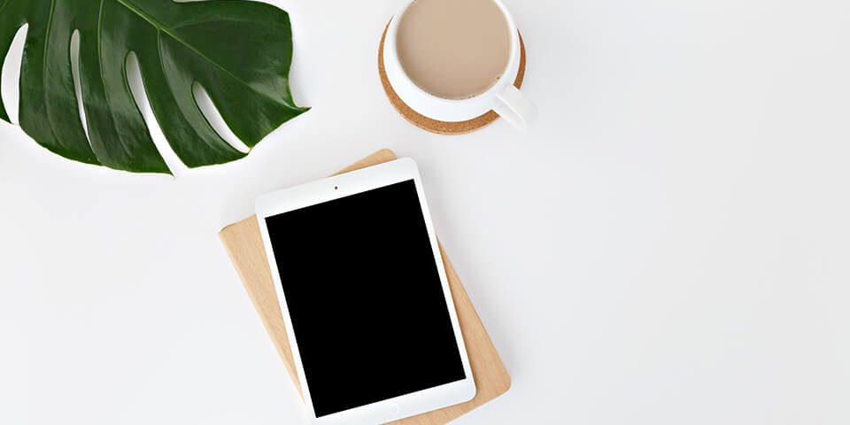 哪裡有在收購ipad?ipad回收價估價方式報你知!