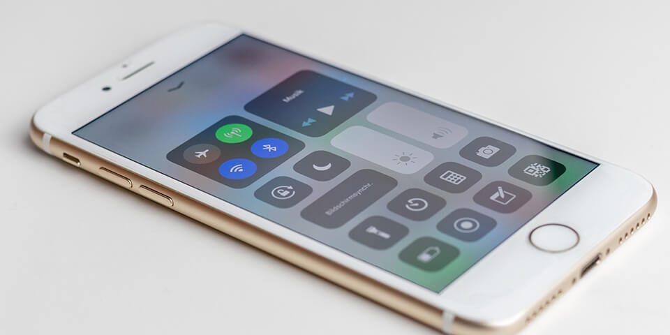 iphone回收價怎麼算?如何知道我的iphone7收購價是多少?