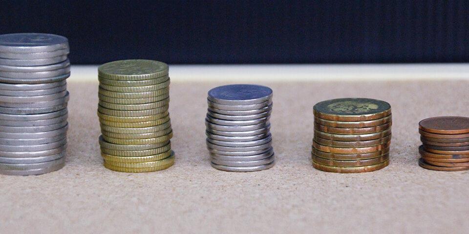 當鋪借錢好嗎?欠當鋪錢還不出來怎麼辦?當舖推薦告訴你!