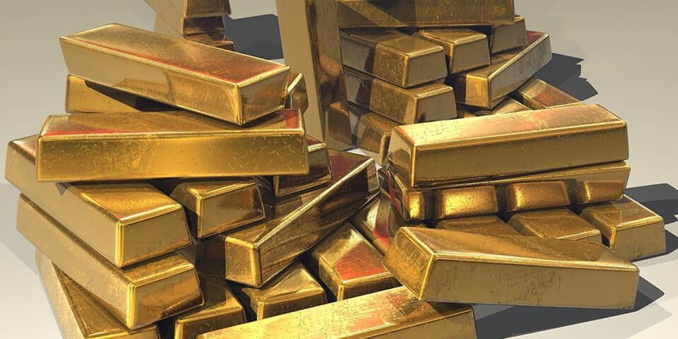 黃金回收推薦找附近當鋪嗎?小心當舖金飾的那些話術!