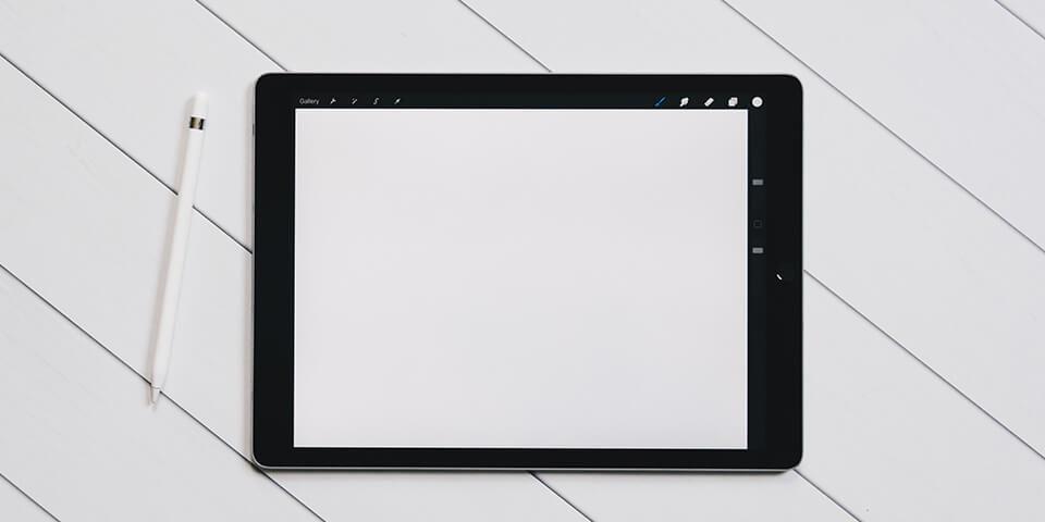 舊ipad用途有哪些?你有想過可以ipad收購嗎?