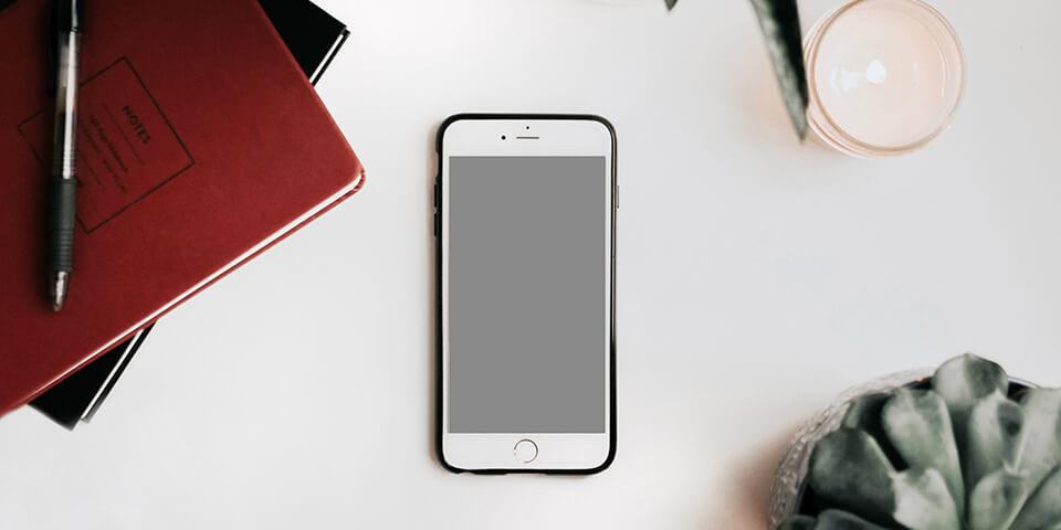 二手iphone收購中心價格低?3c當鋪讓你開心收購手機!