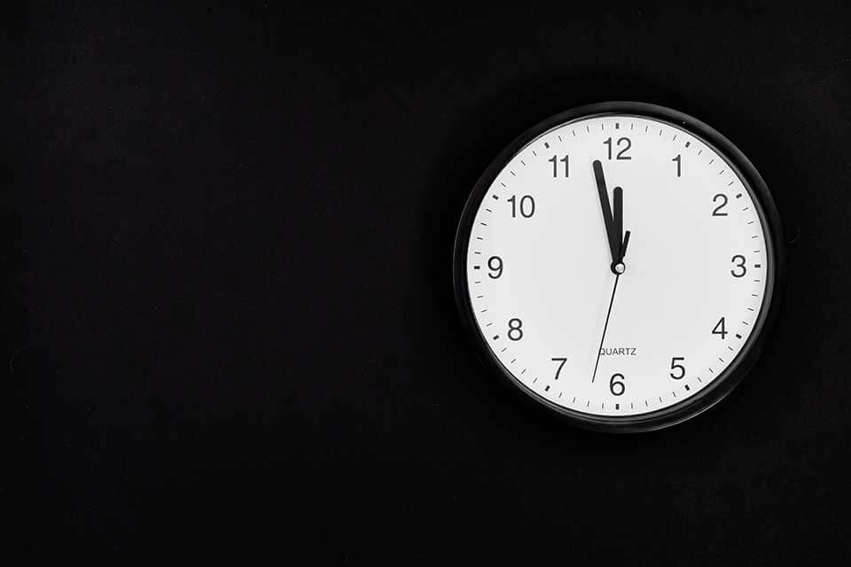 急需要錢怎麼辦?有24小時當舖嗎?關於24小時當鋪的那些事