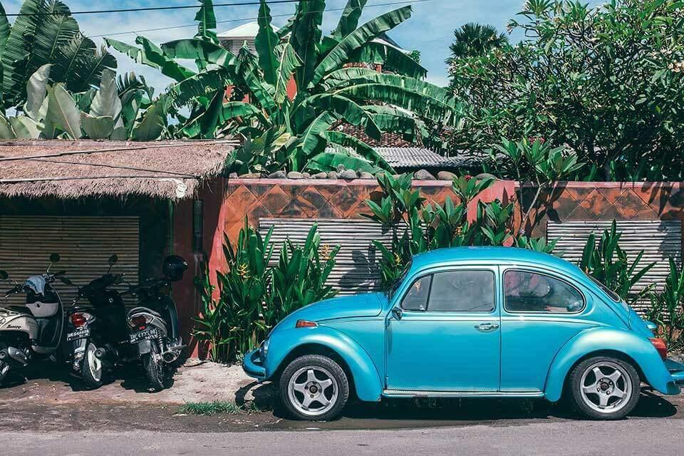銀行中古汽車貸款過不了?那就來雲林當舖中古車借款吧